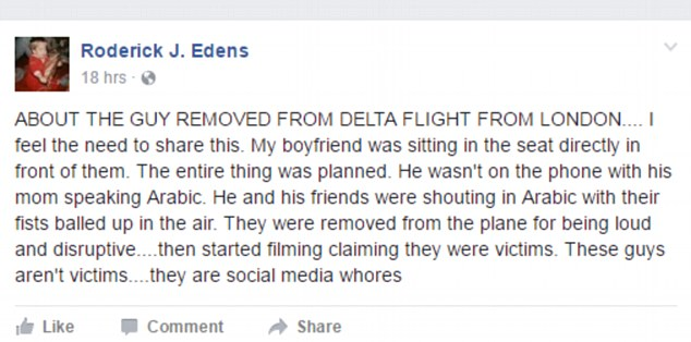delta-passengers-disputing-the-claims-of-adam-saleh-1